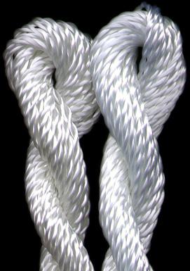 EdMar Co  Thread Colors